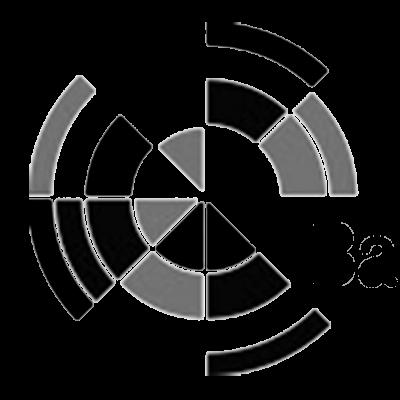 logo-baniipublici