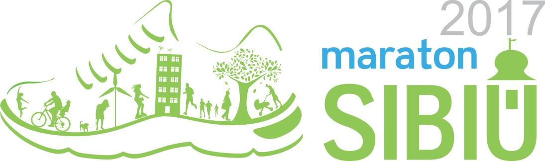 logo_sm_2017