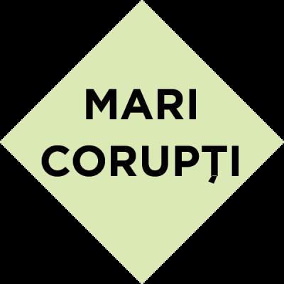 maricorupti_logo