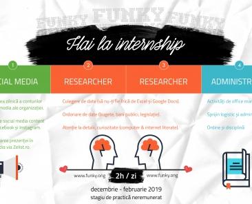 4-internship