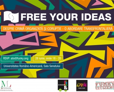cover free your ideas
