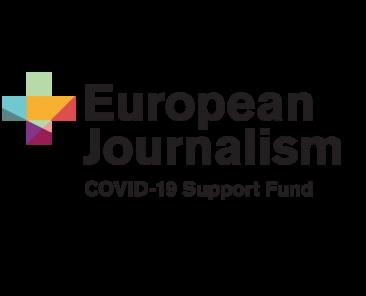 EJcov19_logo-wordmark_LR
