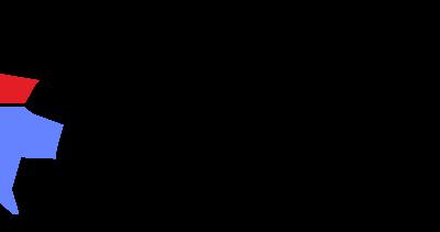 logo-bdb-2020