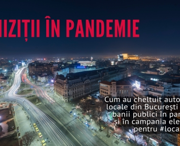 achizitii-in-pandemie-cover