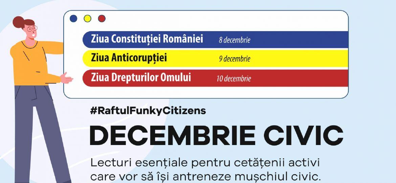 raft civic
