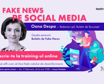 oana-training-fake-news