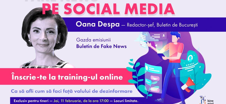 oana-training-fake-news