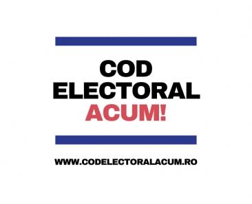 COD-ELECTORAL-ACUM copy