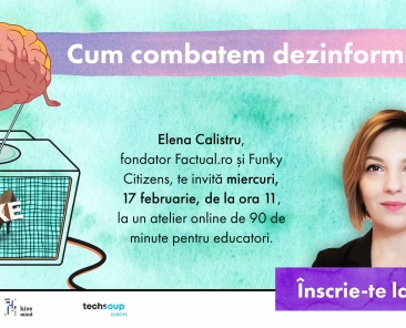 elena-calistru-pt-educatori2