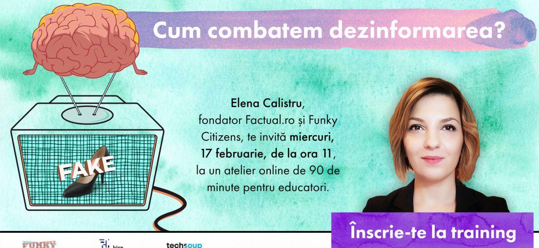 elena-calistru-pt-educatori2