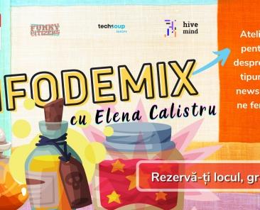 infodemix