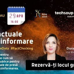 28-29-training-dezinformare