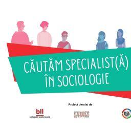 Funky Citizens cauta sociolog-2