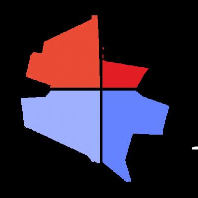 logo-bdb-512